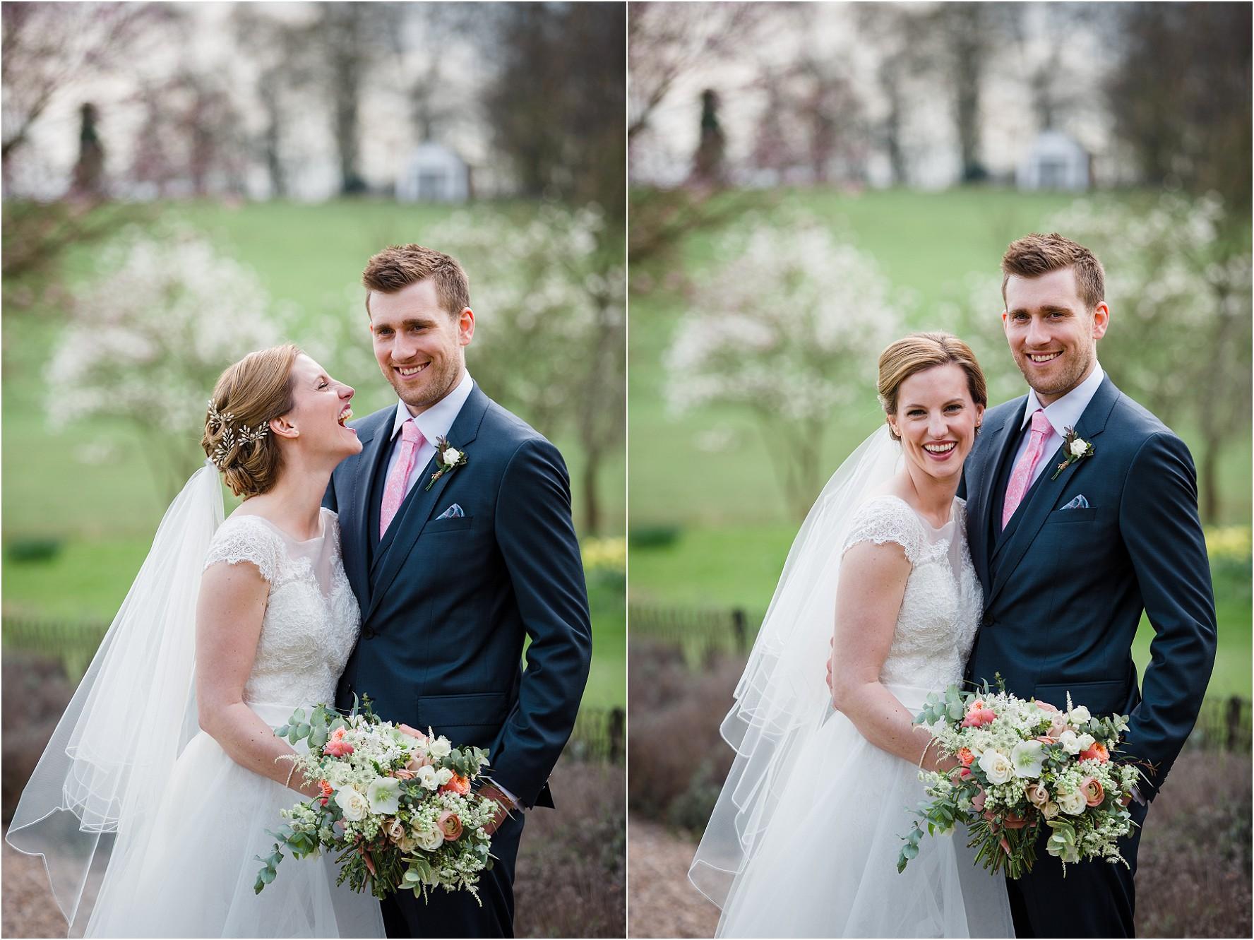 Wedding Photography Norwood Park_0111
