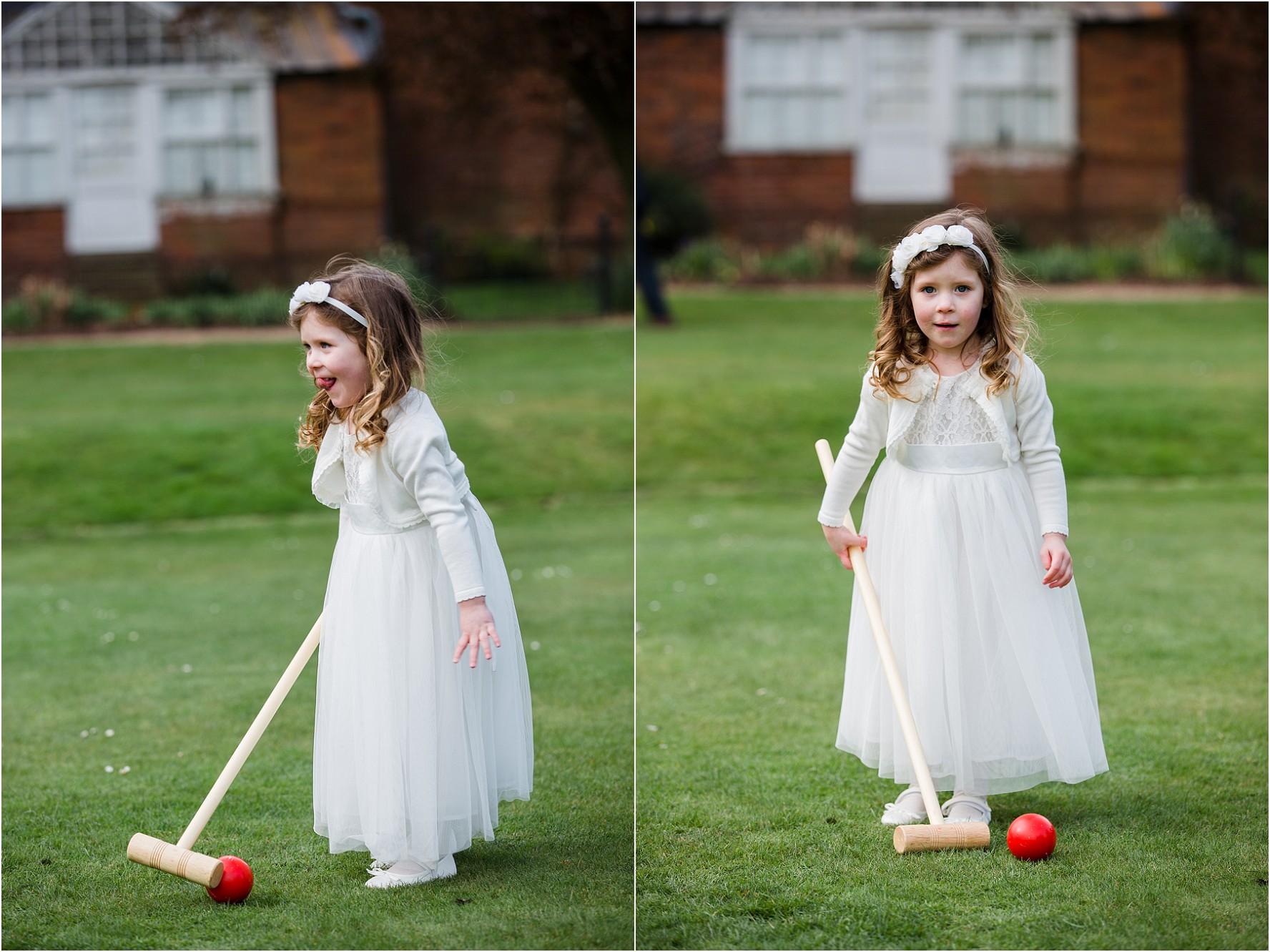 Wedding Photography Norwood Park_0112