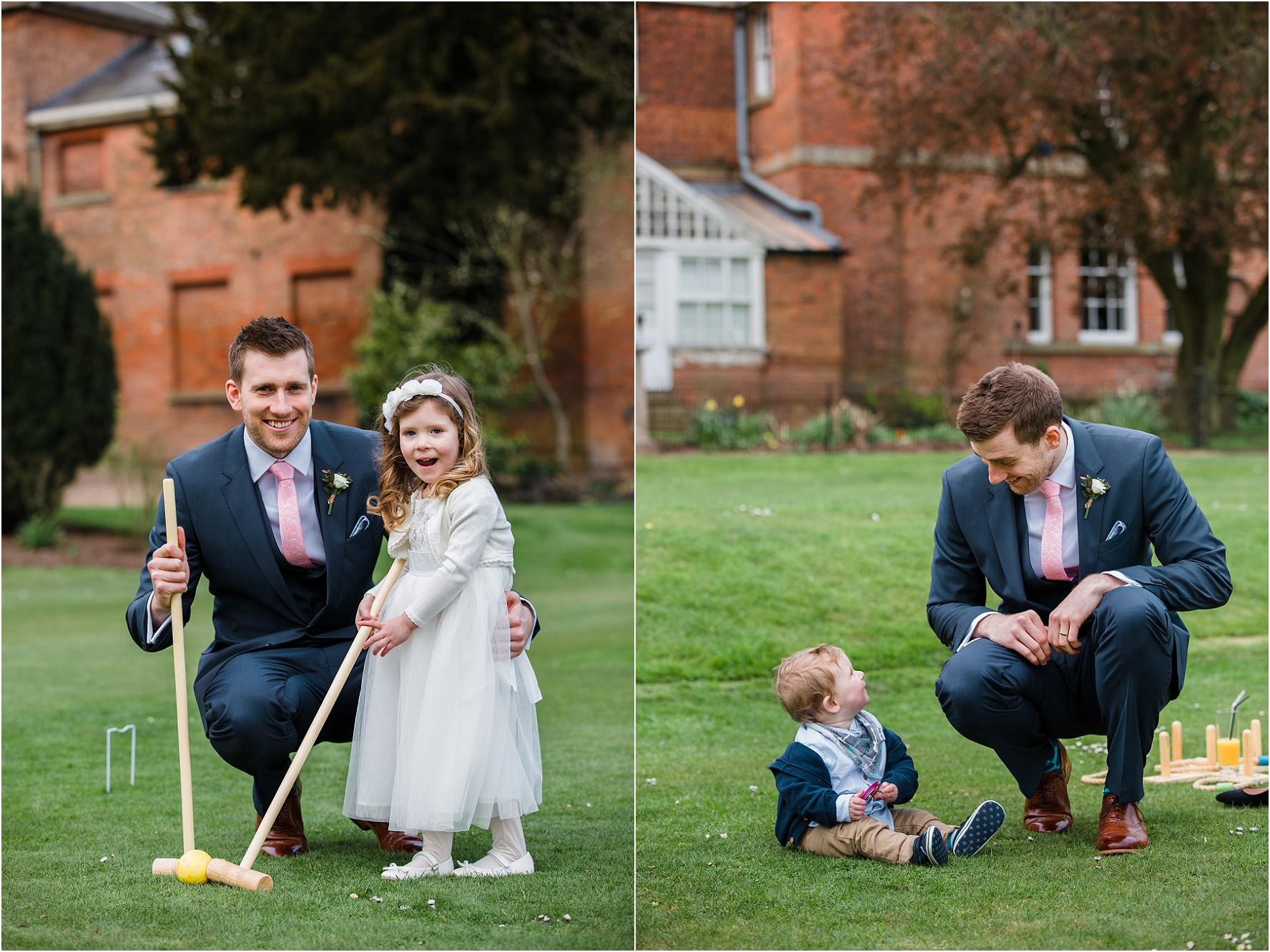 Wedding Photography Norwood Park_0113