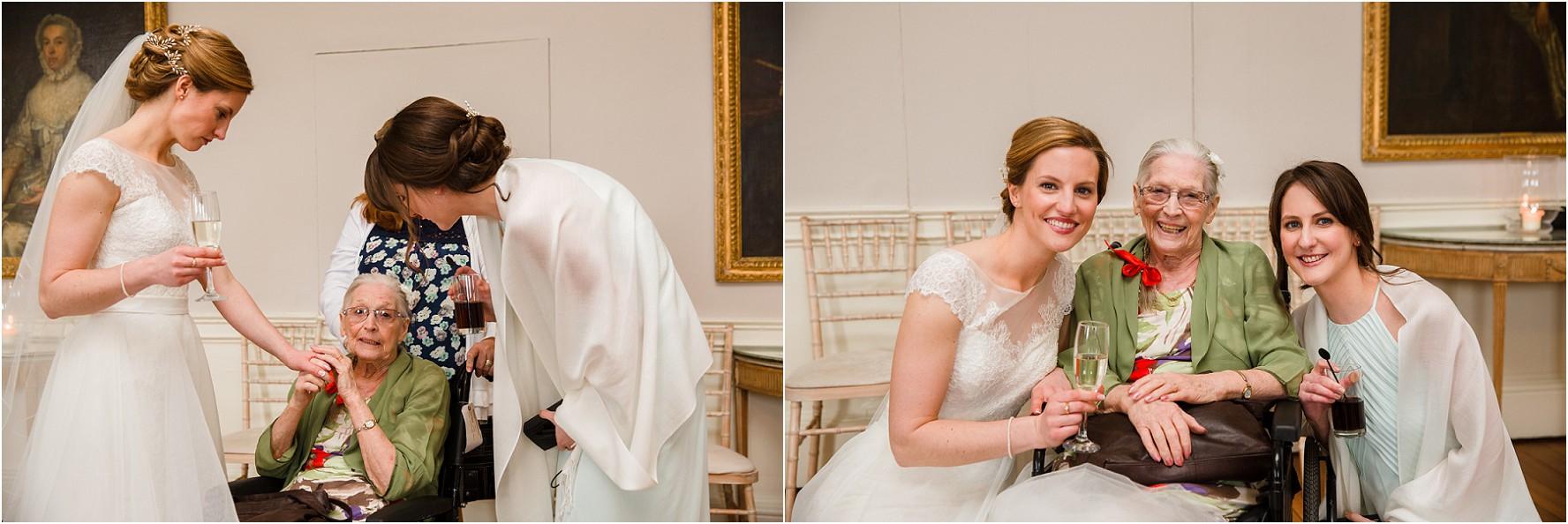Wedding Photography Norwood Park_0115