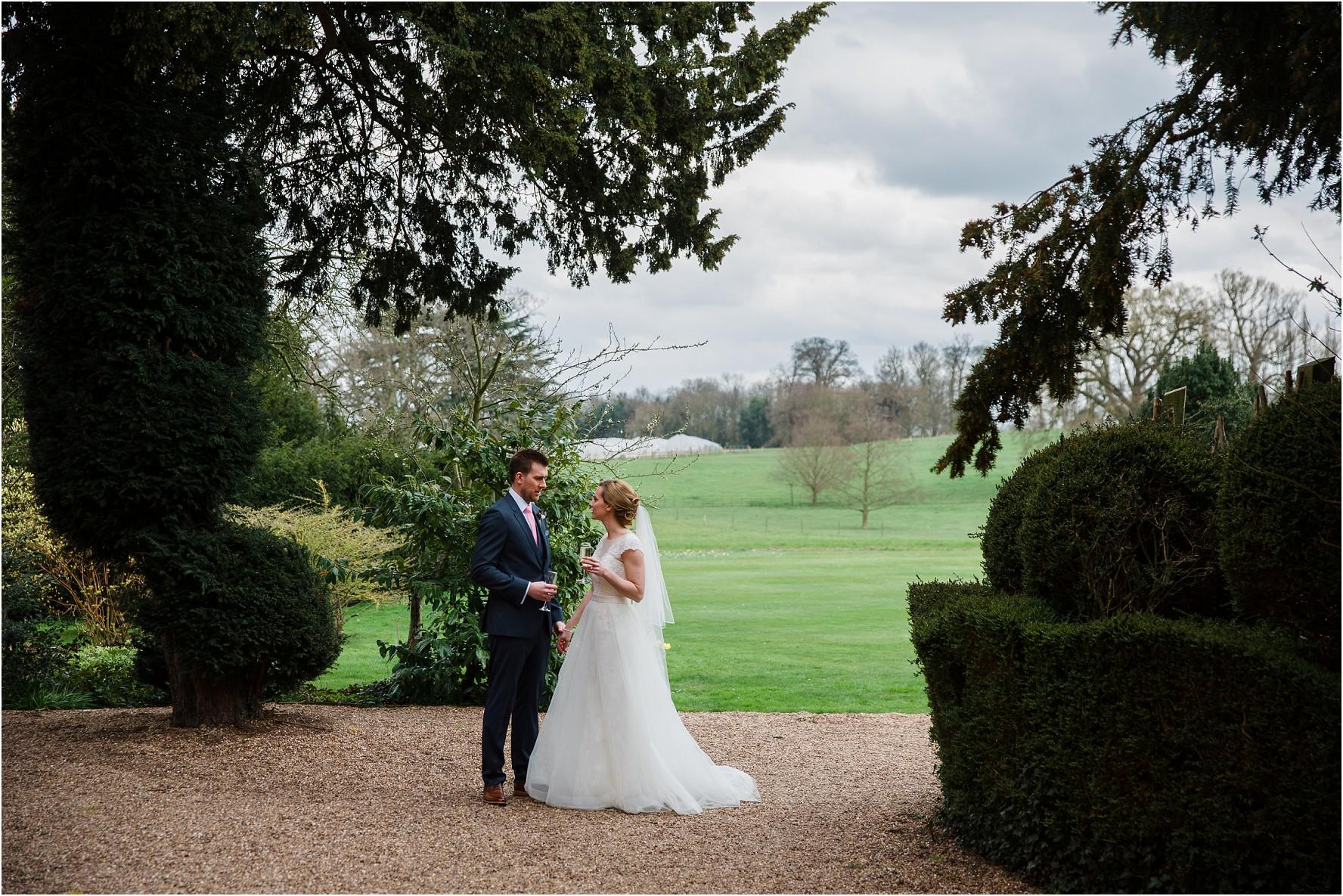 Wedding Photography Norwood Park_0116