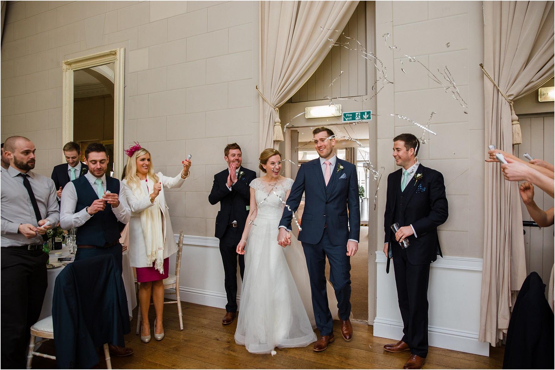 Wedding Photography Norwood Park_0117