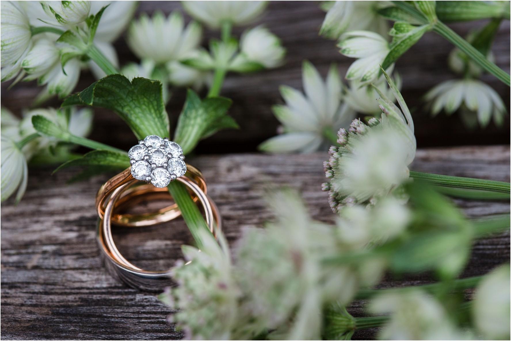 Wedding Photography Norwood Park_0118