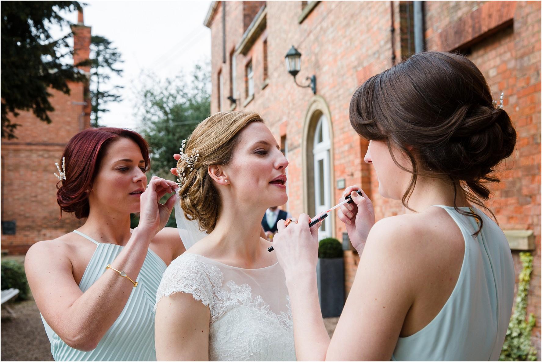 Wedding Photography Norwood Park_0119