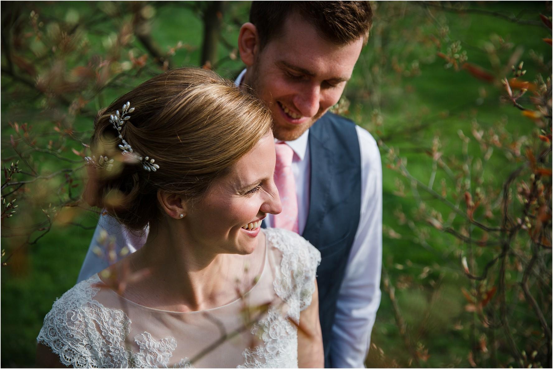 Wedding Photography Norwood Park_0120