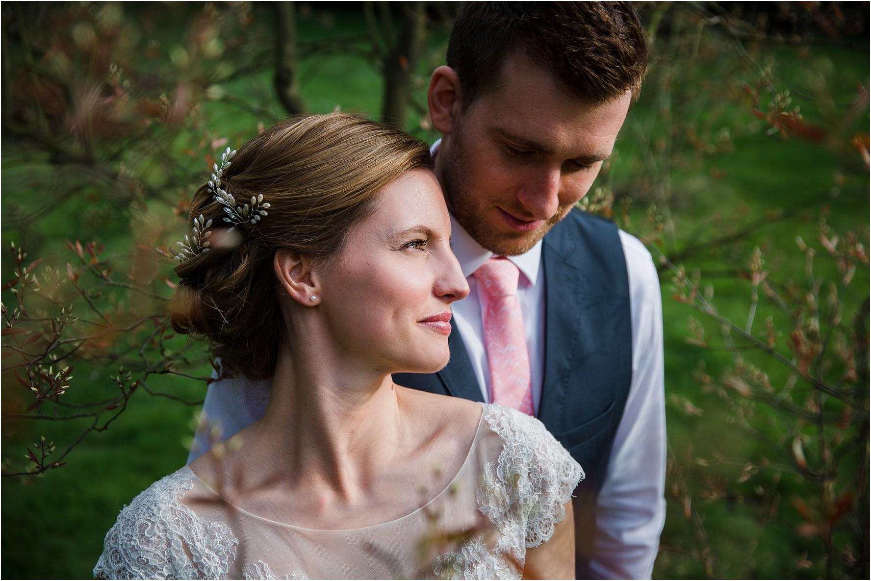 Wedding Photography Norwood Park_0121