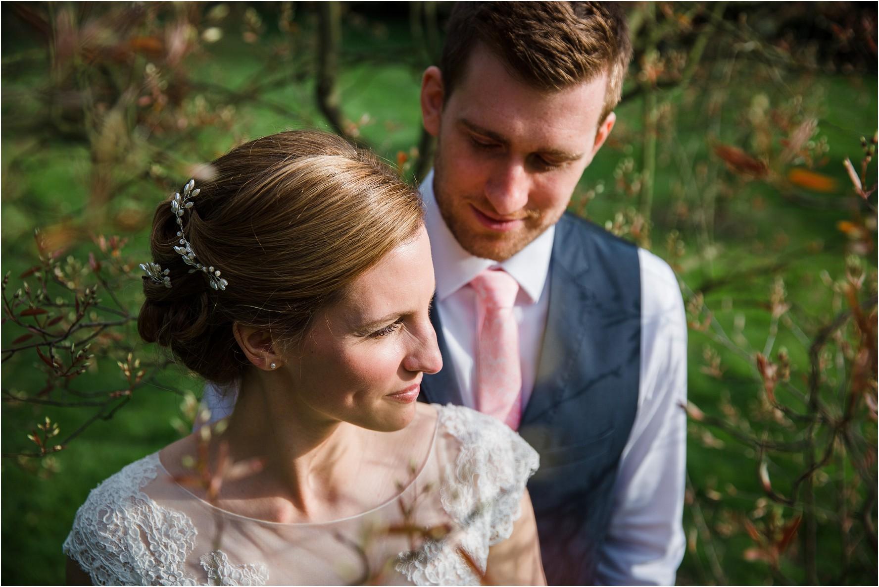 Wedding Photography Norwood Park_0122