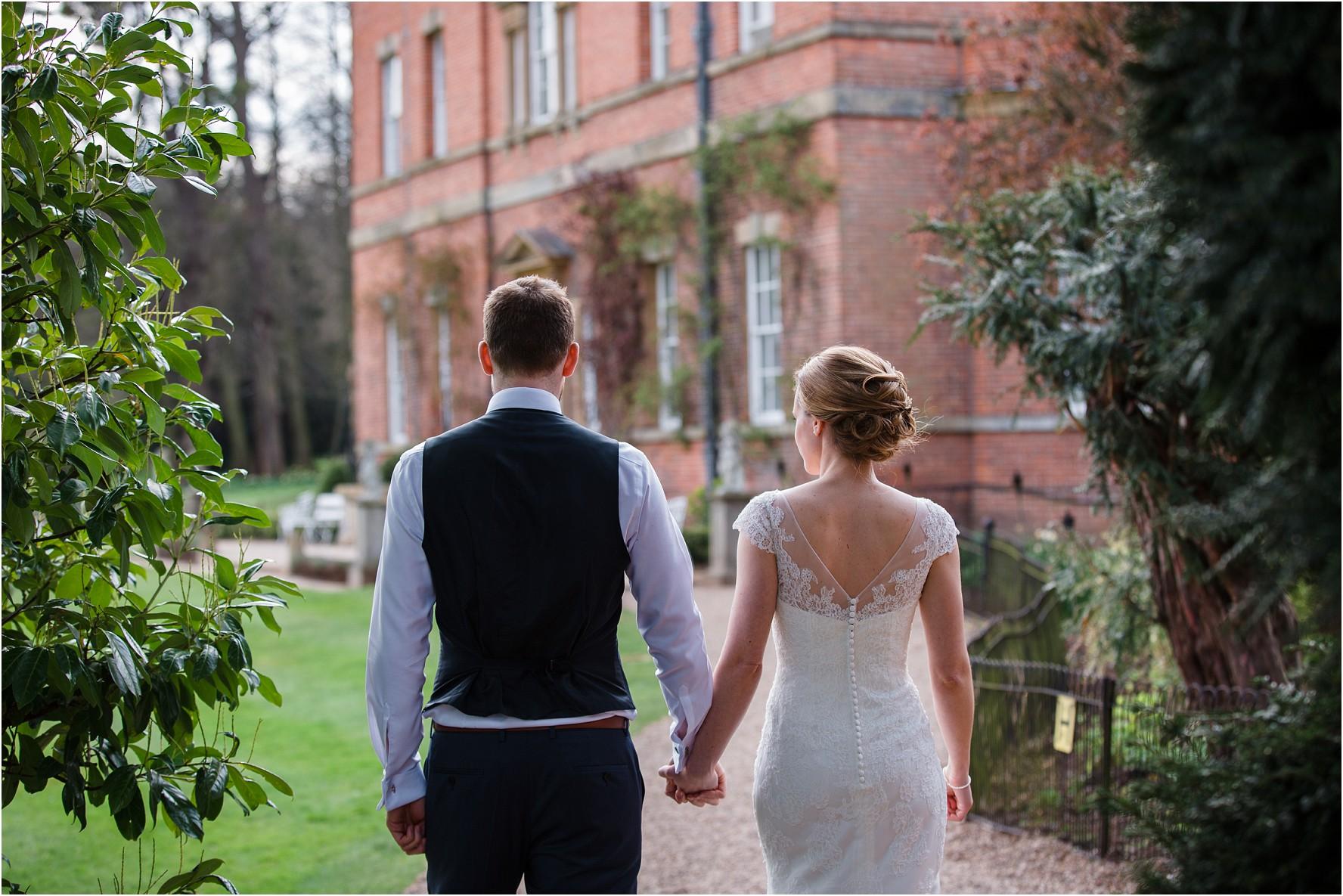 Wedding Photography Norwood Park_0123