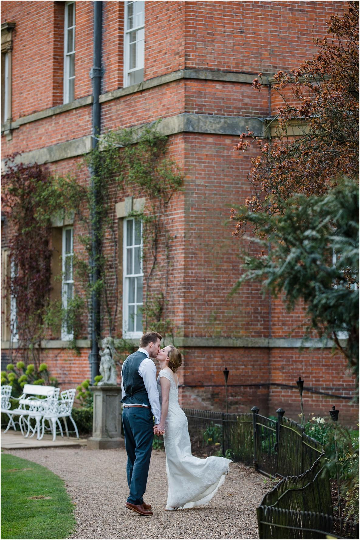 Wedding Photography Norwood Park_0125