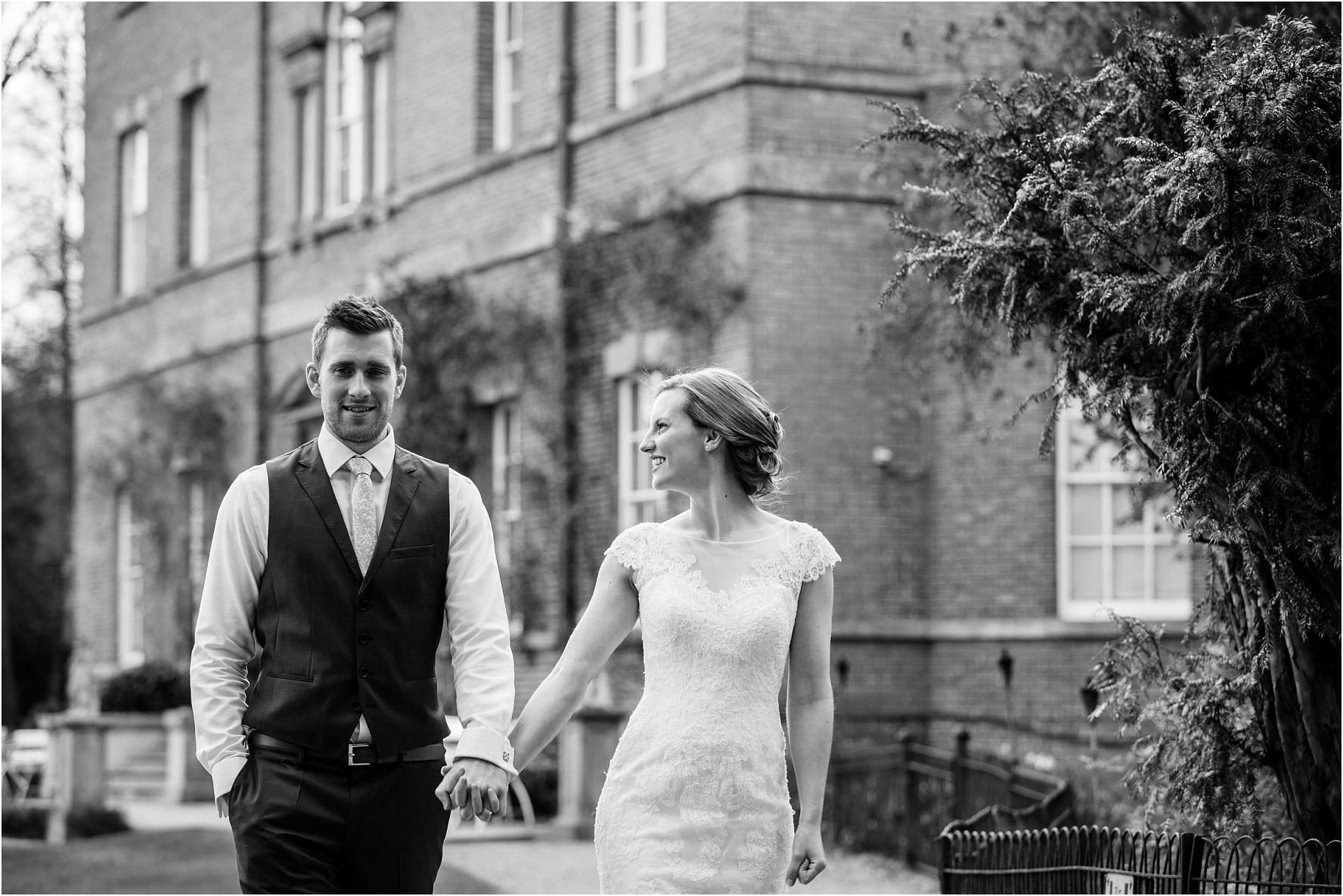 Wedding Photography Norwood Park_0126