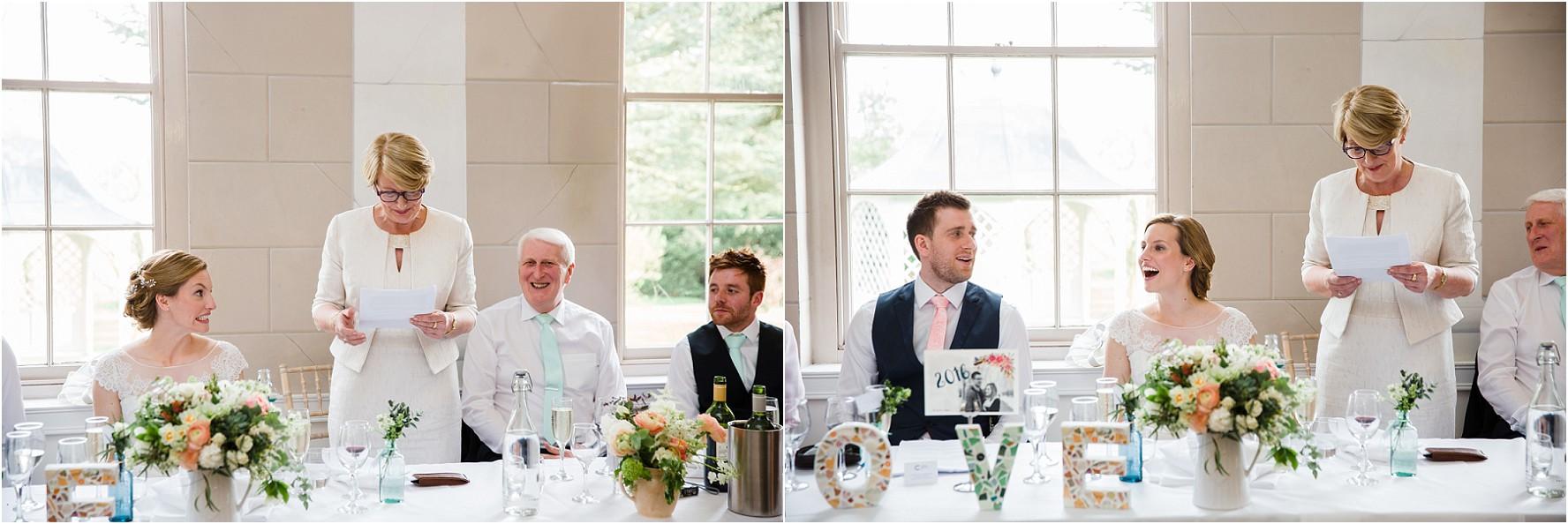 Wedding Photography Norwood Park_0127