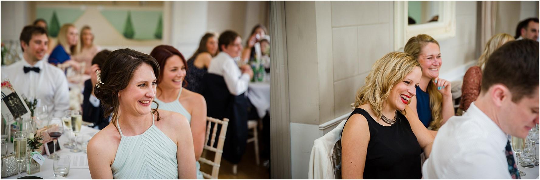 Wedding Photography Norwood Park_0128