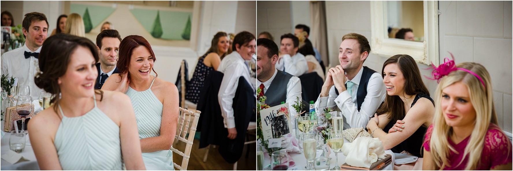 Wedding Photography Norwood Park_0129
