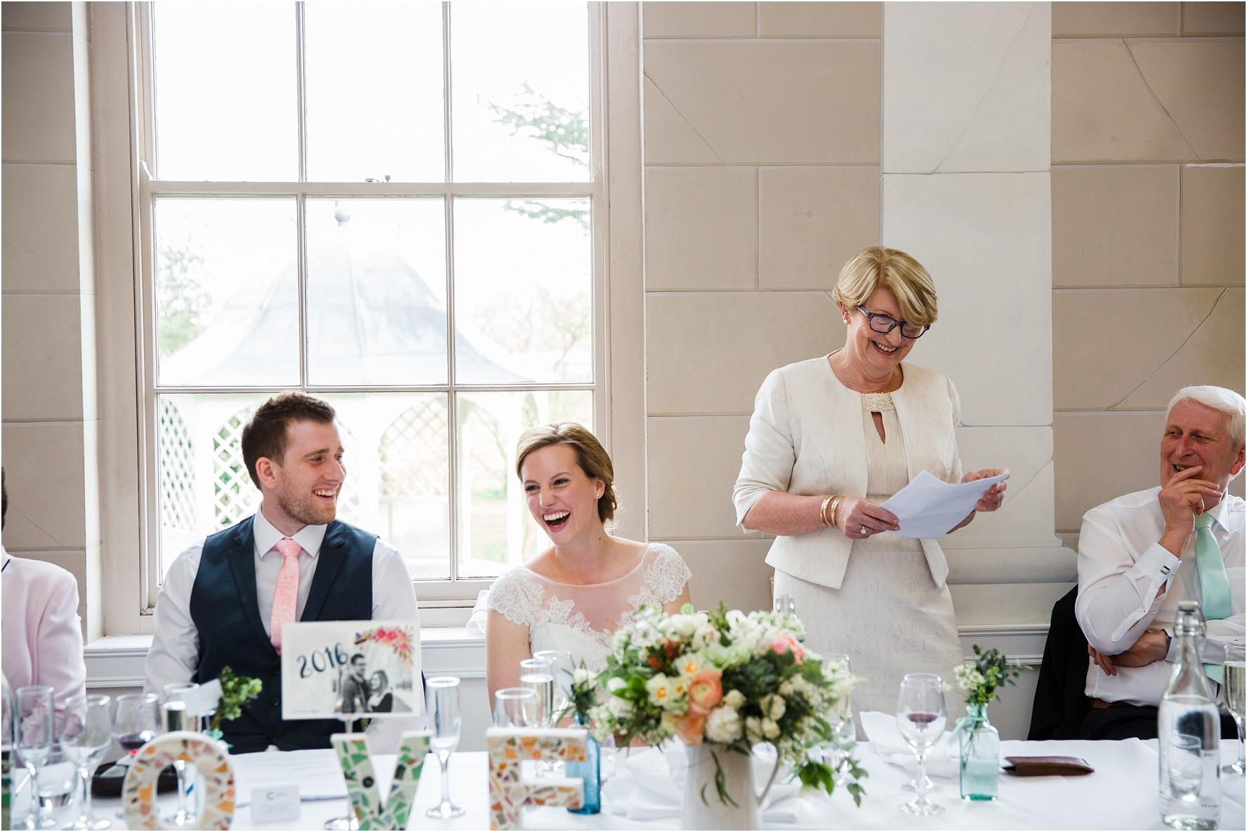 Wedding Photography Norwood Park_0130