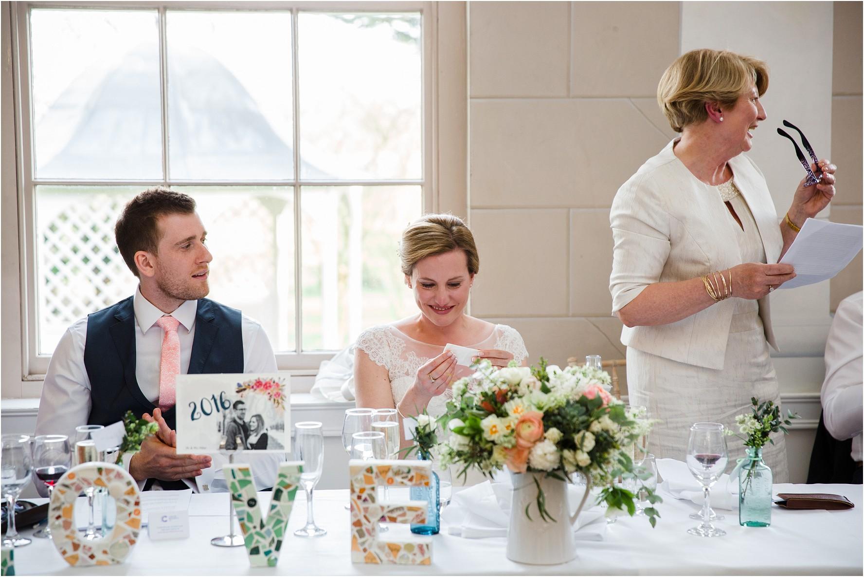 Wedding Photography Norwood Park_0132