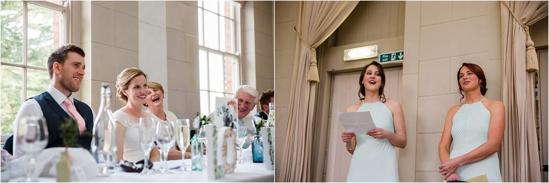 Wedding Photography Norwood Park_0133