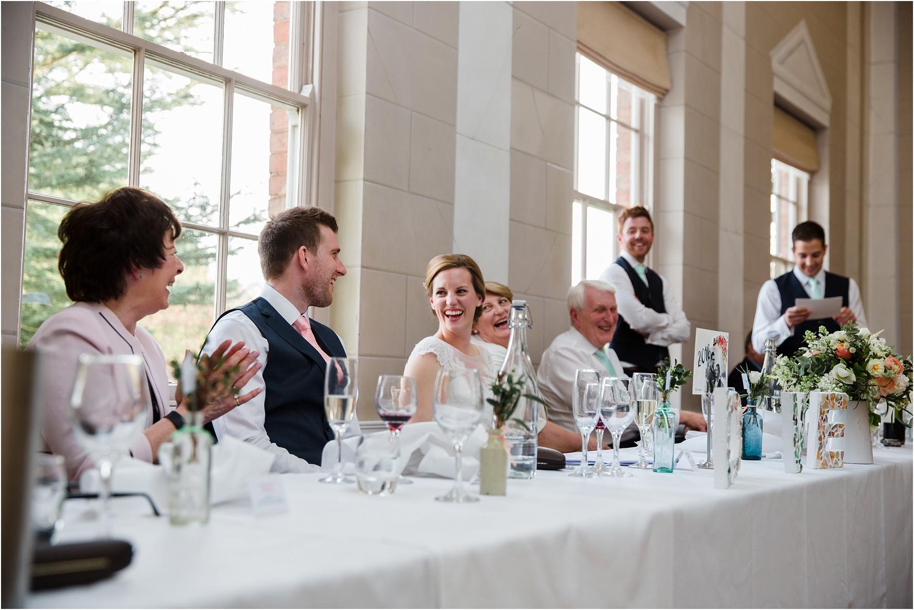 Wedding Photography Norwood Park_0135