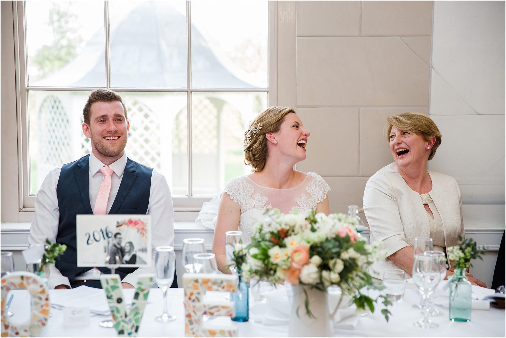 Wedding Photography Norwood Park_0136