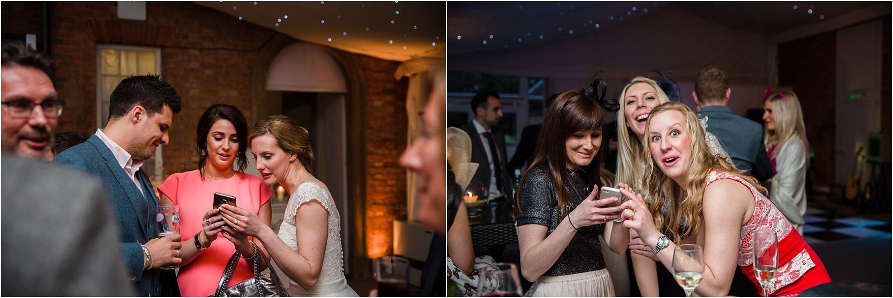 Wedding Photography Norwood Park_0138