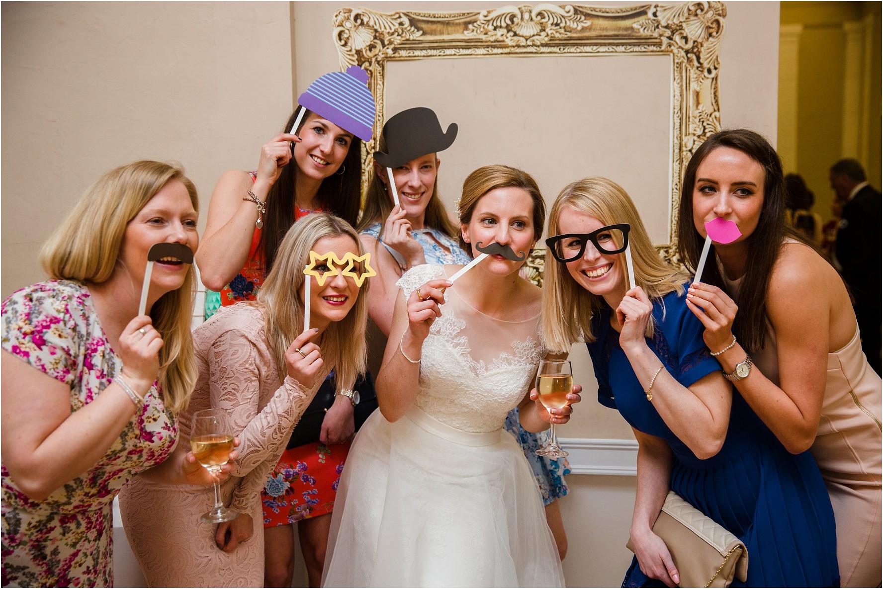 Wedding Photography Norwood Park_0142