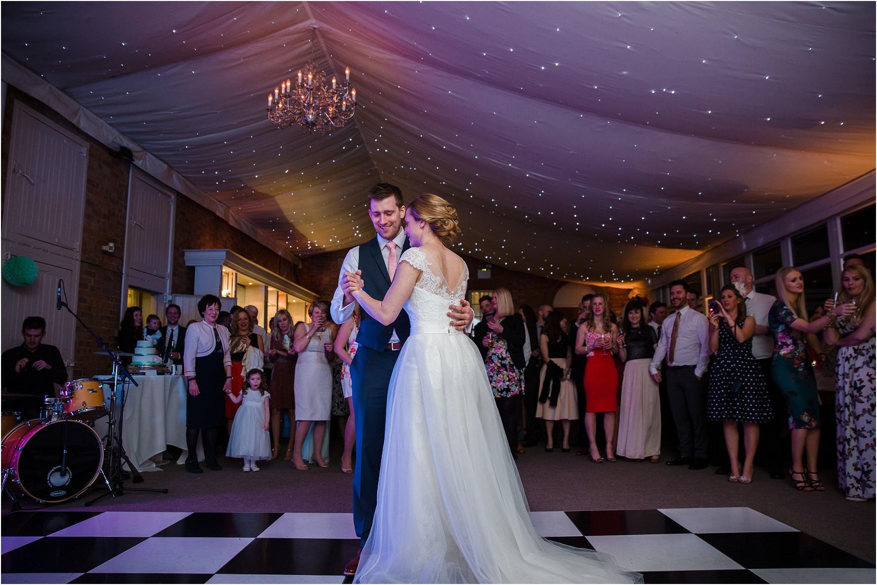 Wedding Photography Norwood Park_0144