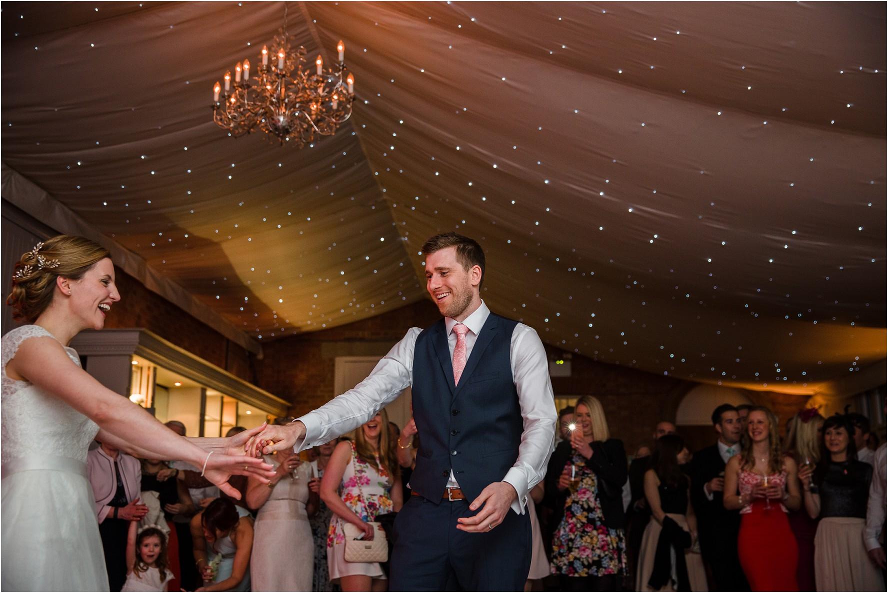 Wedding Photography Norwood Park_0145