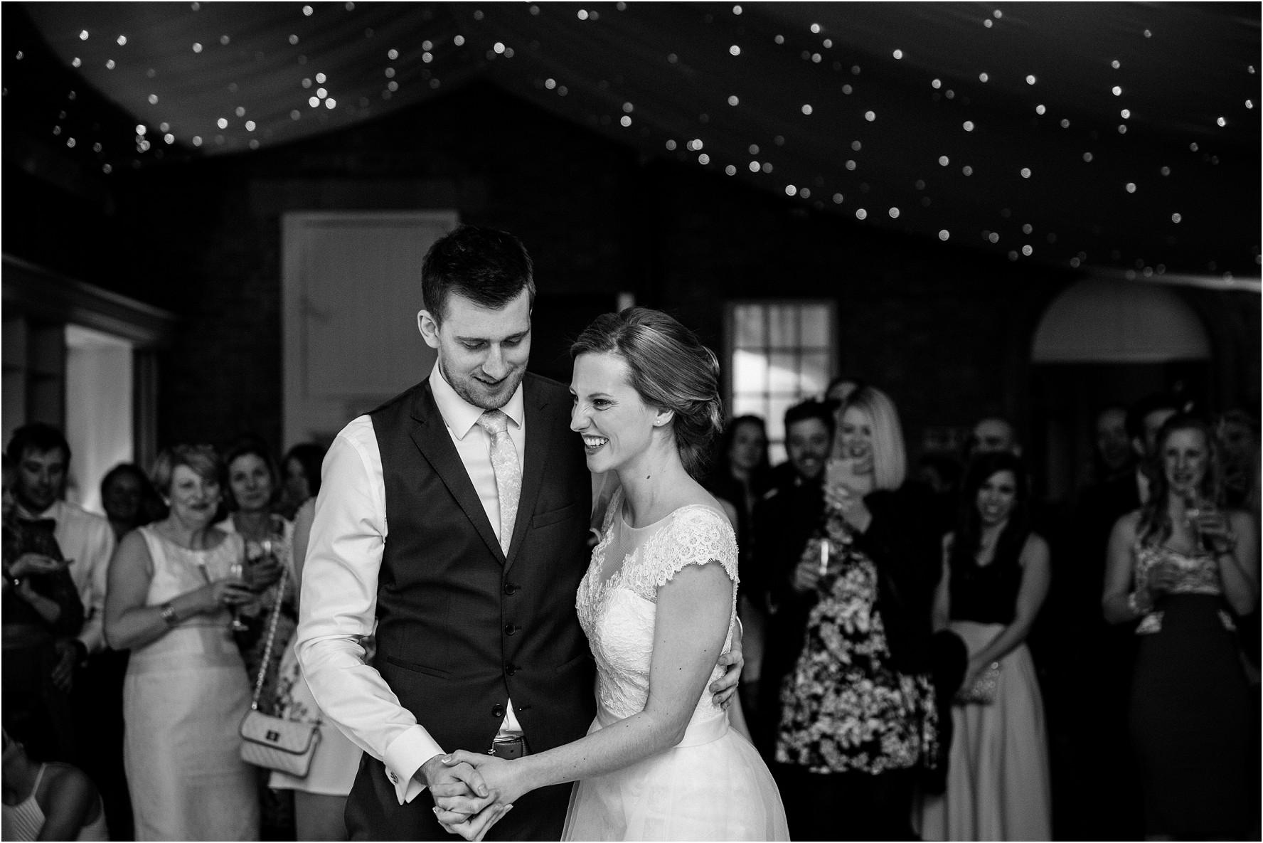 Wedding Photography Norwood Park_0146