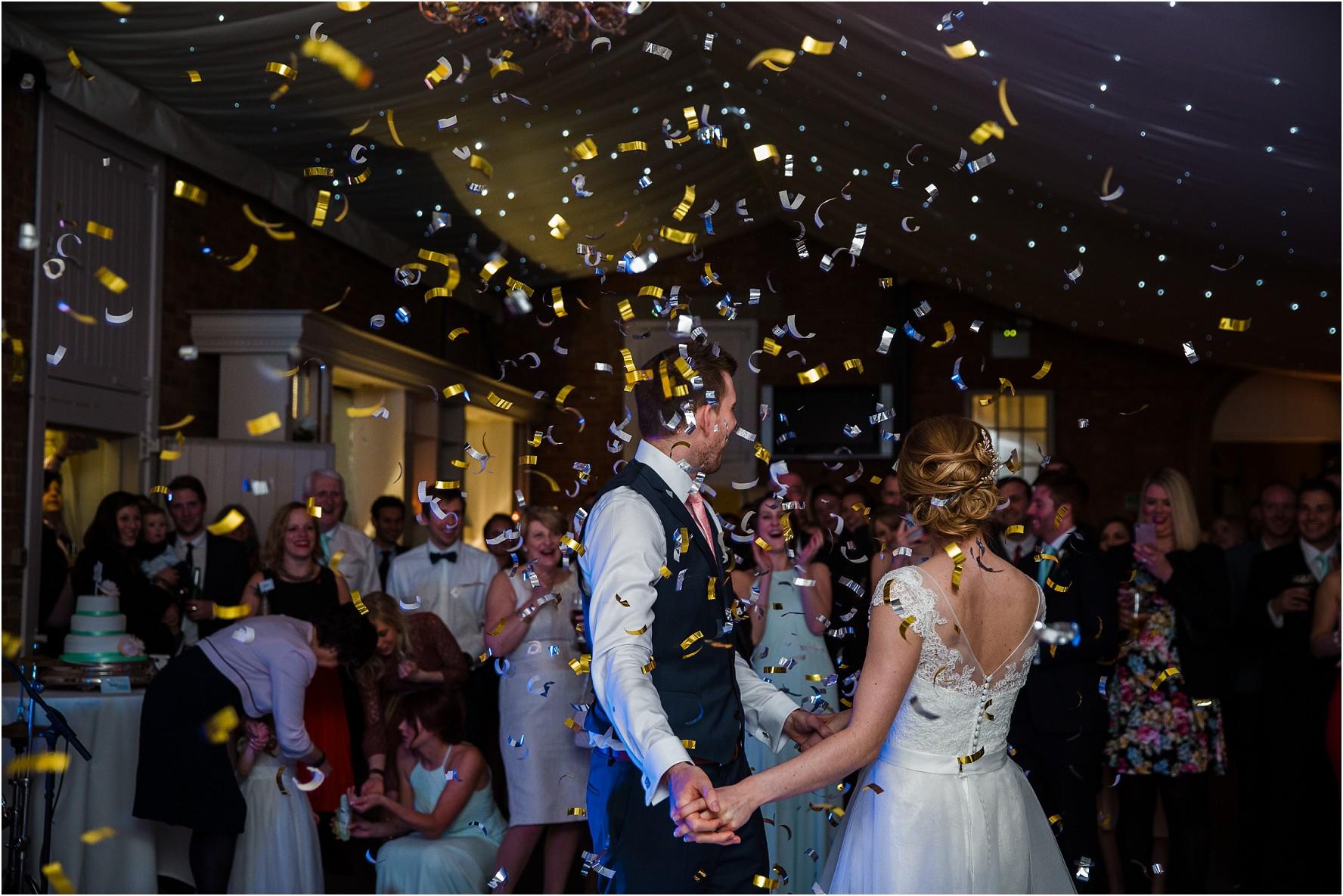 Wedding Photography Norwood Park_0147