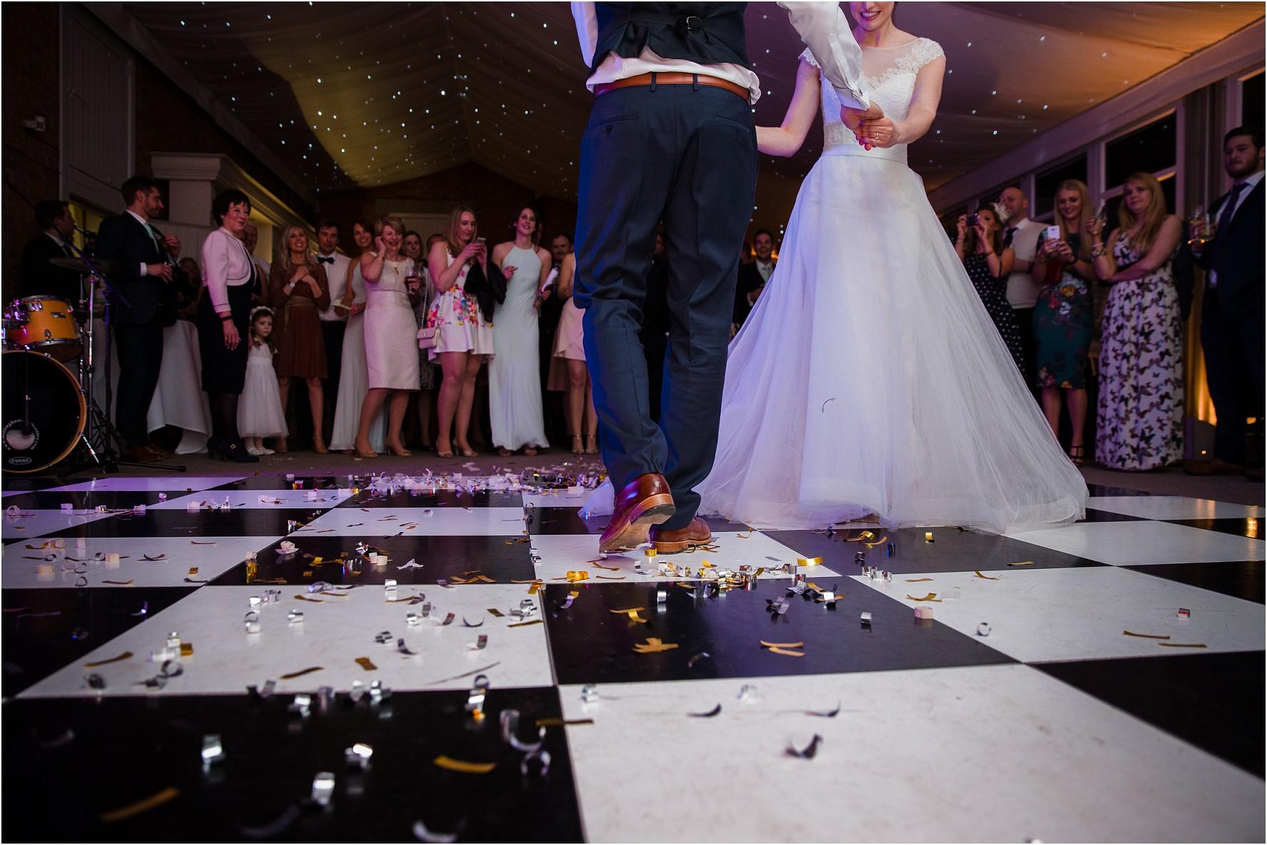 Wedding Photography Norwood Park_0148