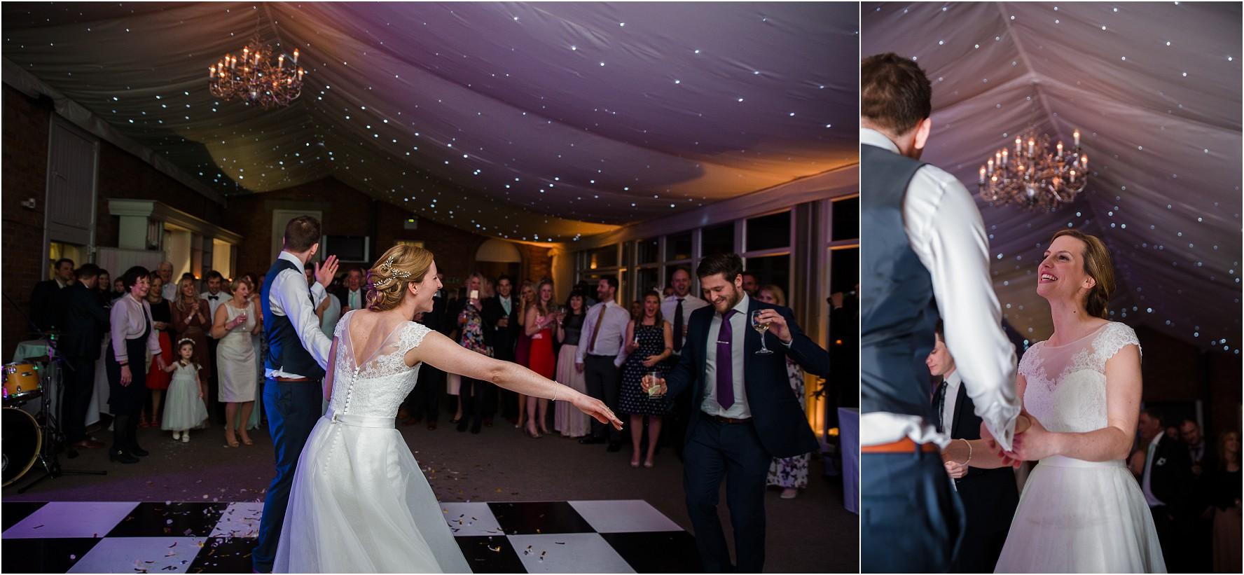Wedding Photography Norwood Park_0149