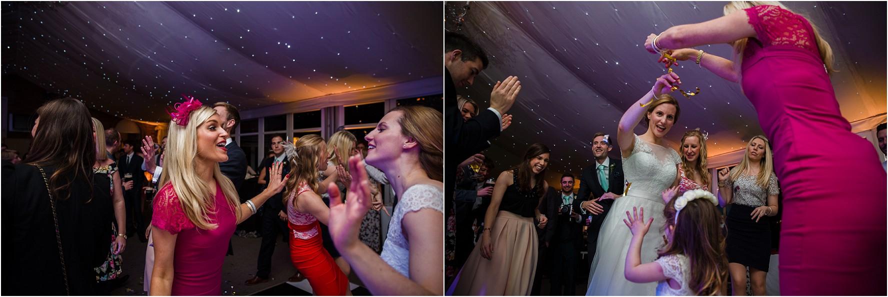 Wedding Photography Norwood Park_0152