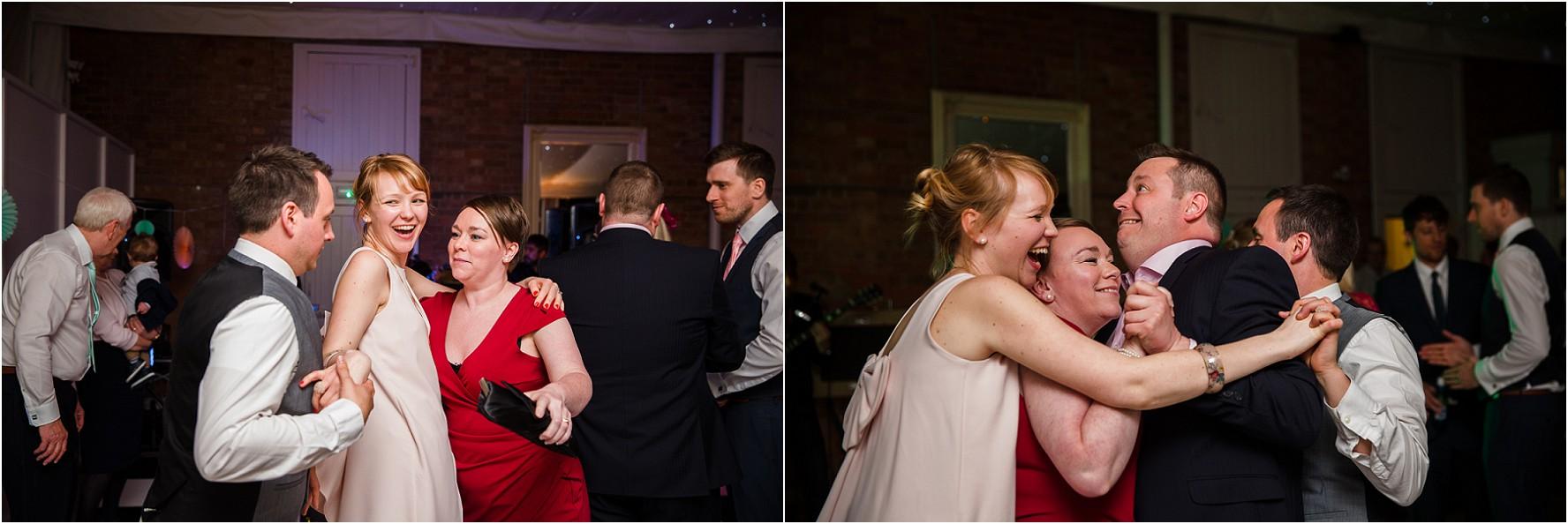 Wedding Photography Norwood Park_0154
