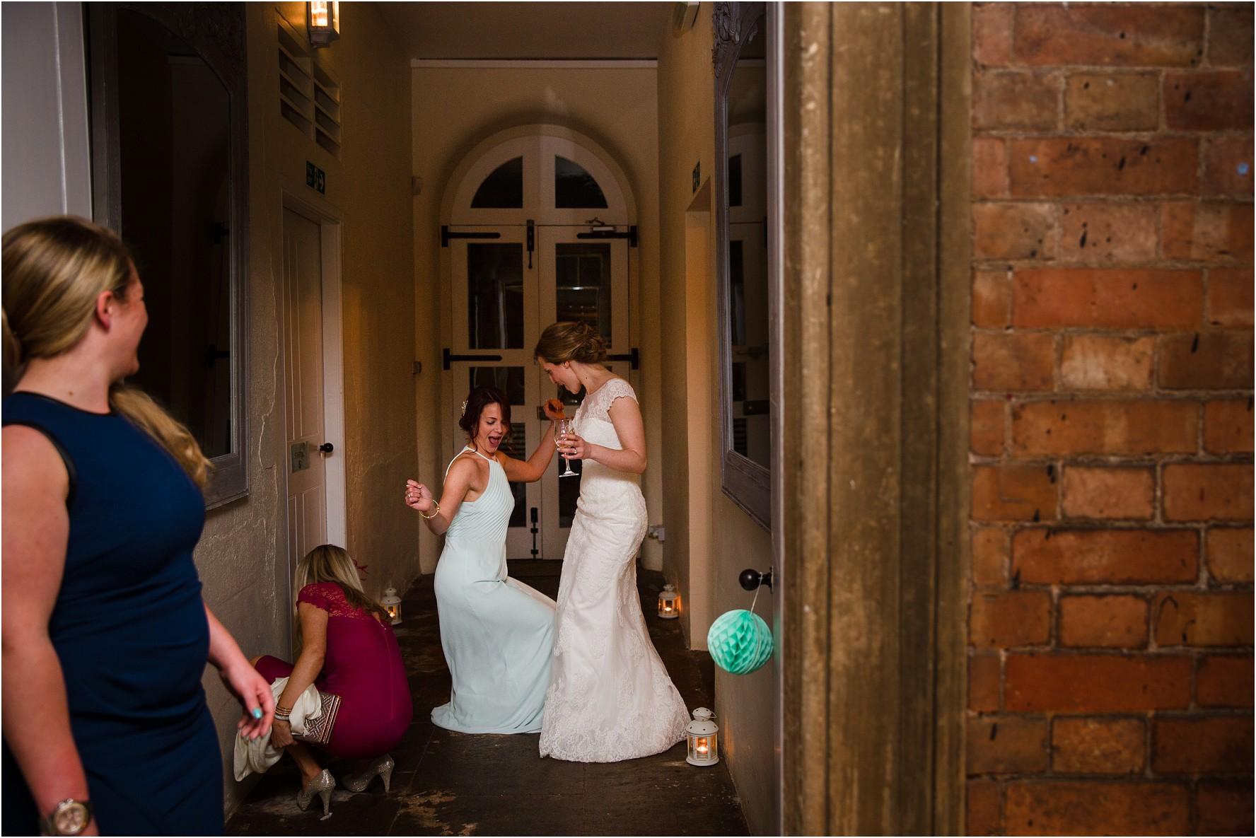 Wedding Photography Norwood Park_0155