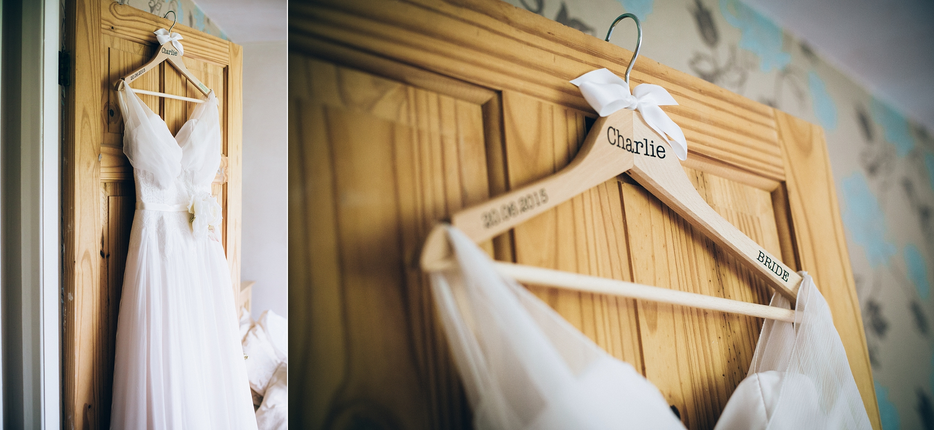 Shustoke Farm Barns Wedding Photography.