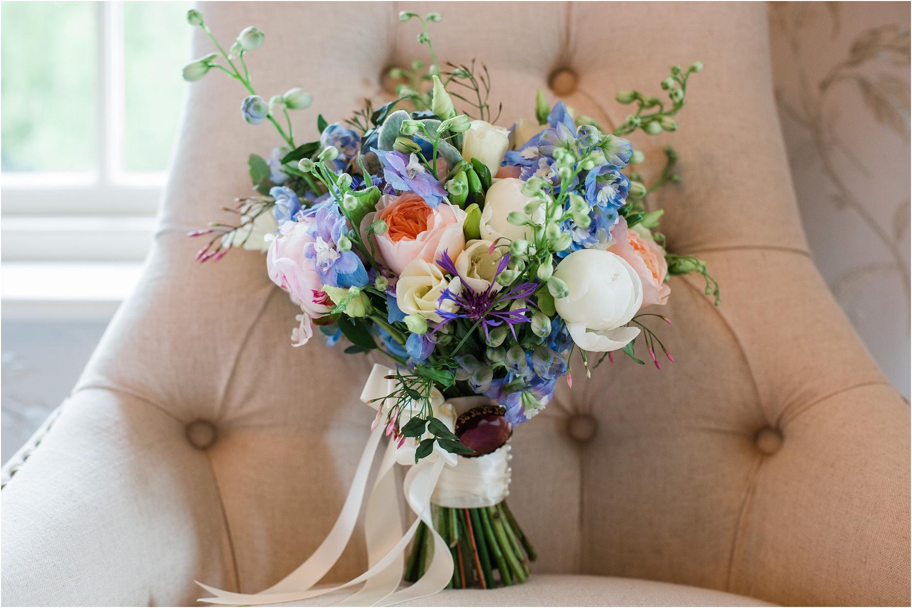 Wedding Photography The Orangery Settringham_0200