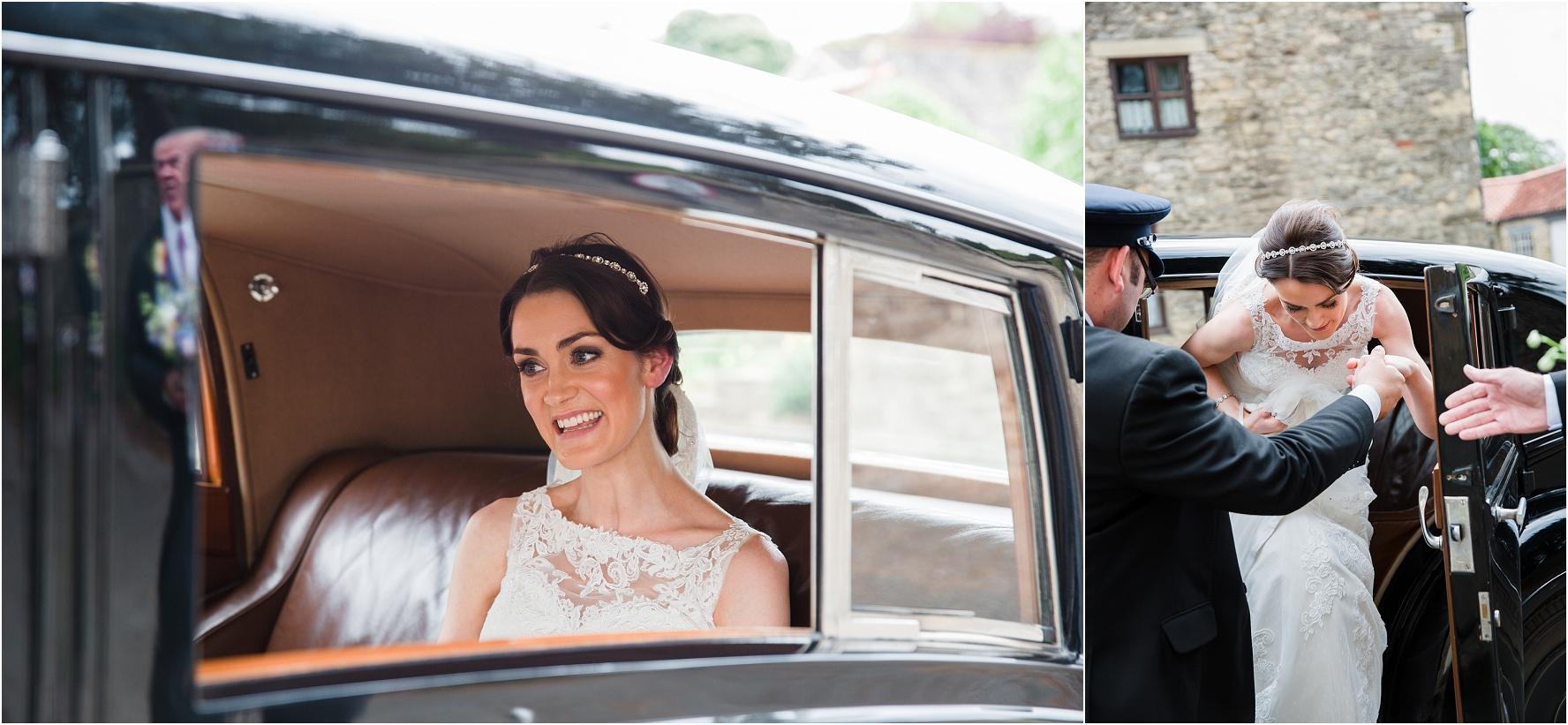 Wedding Photography The Orangery Settringham_0214