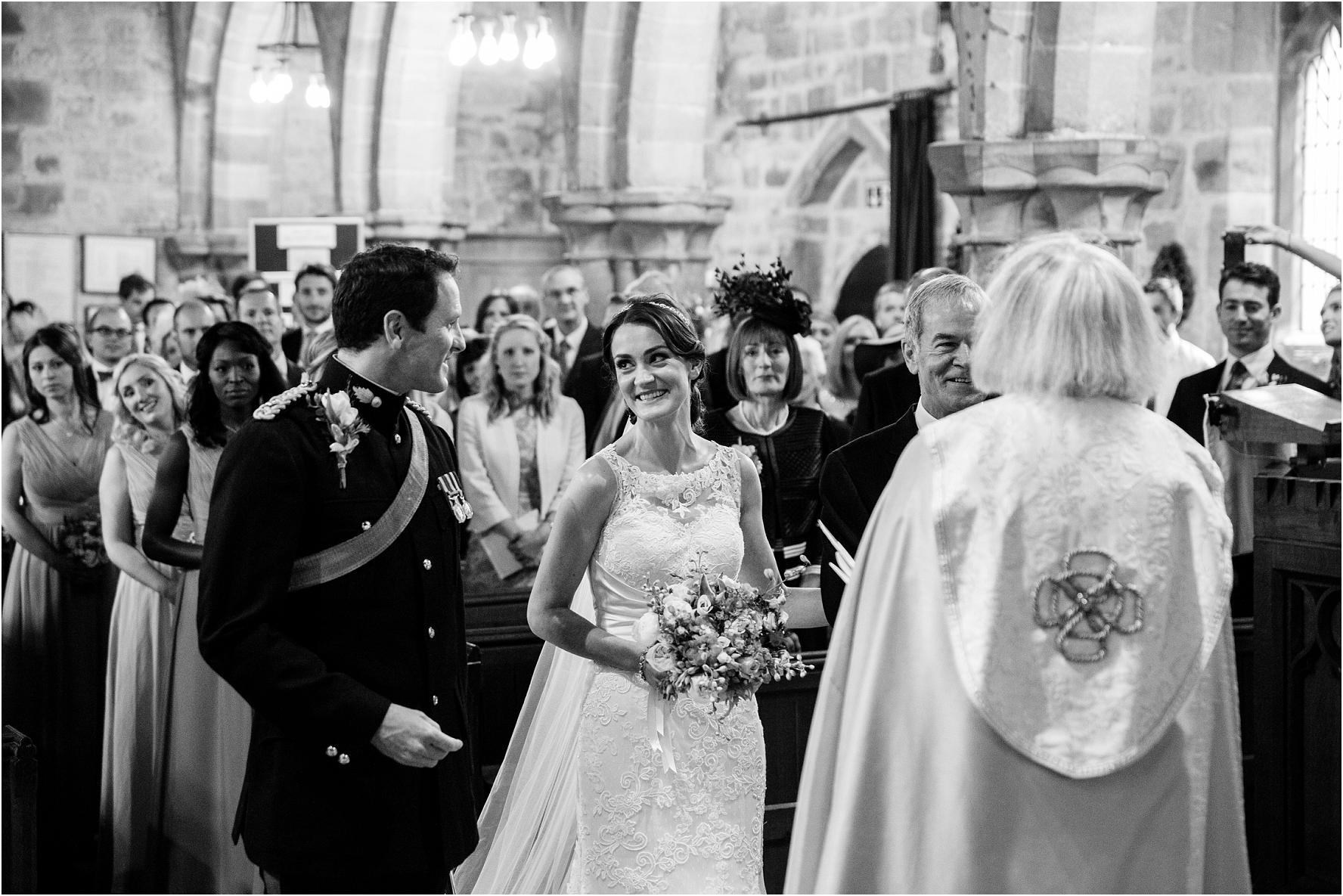 Wedding Photography The Orangery Settringham_0217