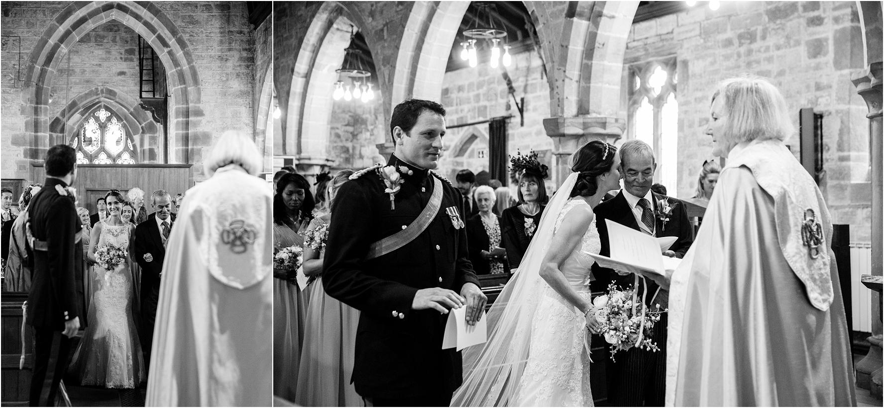 Wedding Photography The Orangery Settringham_0218
