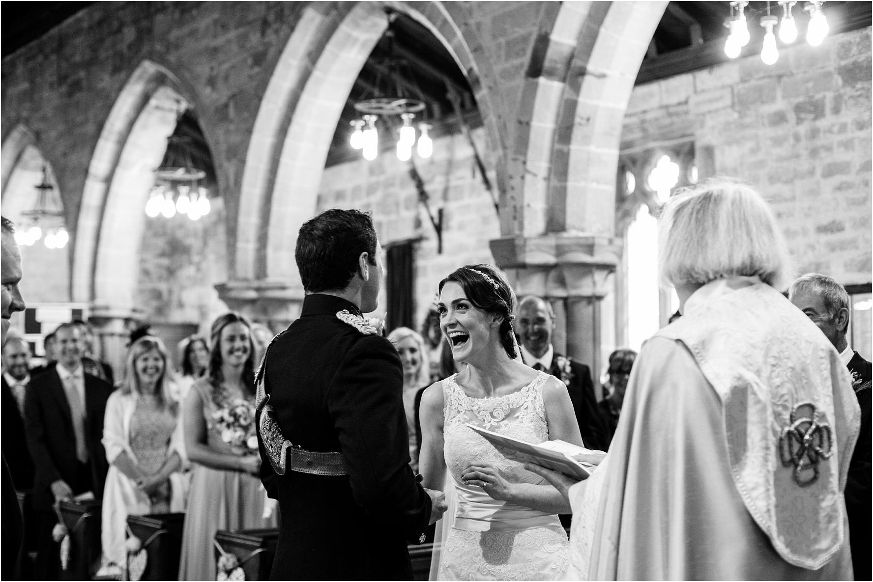 Wedding Photography The Orangery Settringham_0222