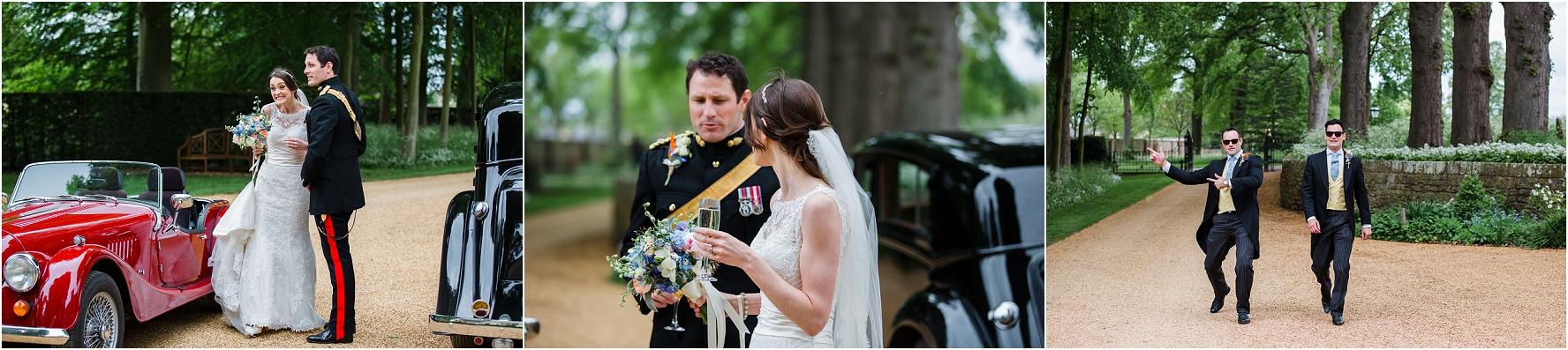 Wedding Photography The Orangery Settringham_0251