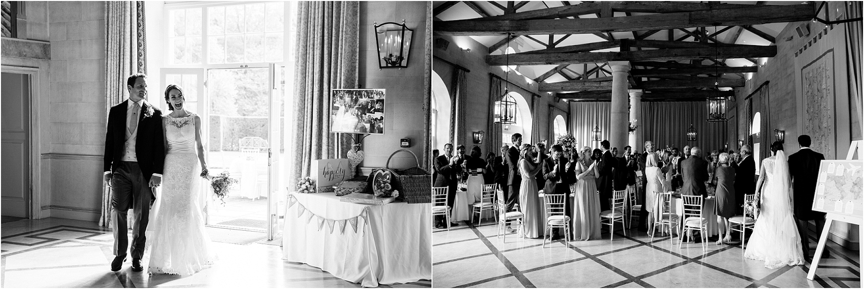 Wedding Photography The Orangery Settringham_0269