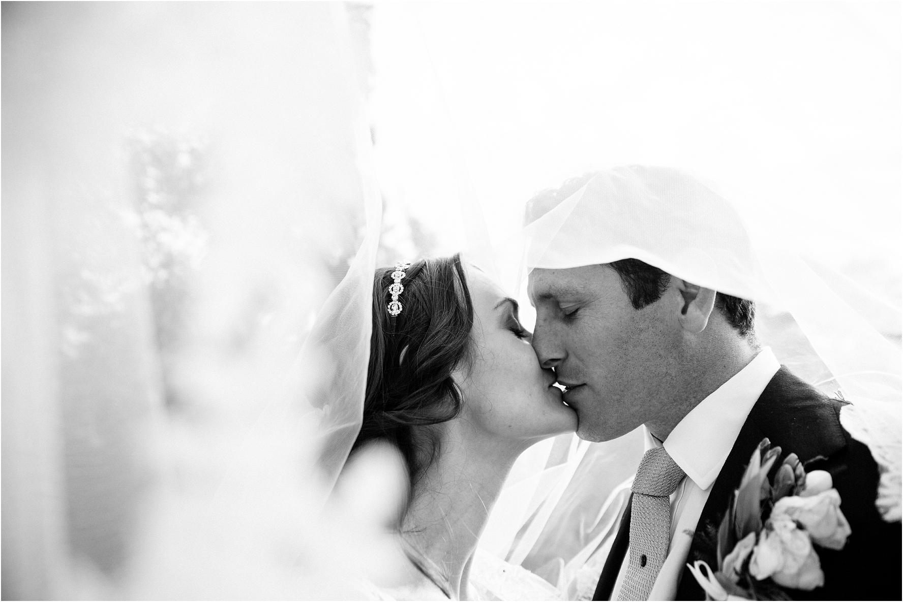 Wedding Photography The Orangery Settringham_0277