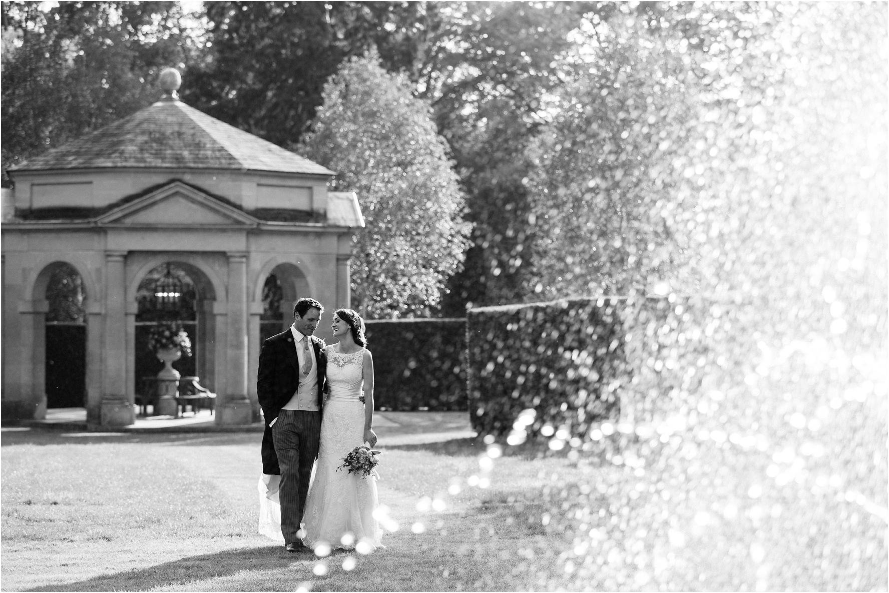 Wedding Photography The Orangery Settringham_0282