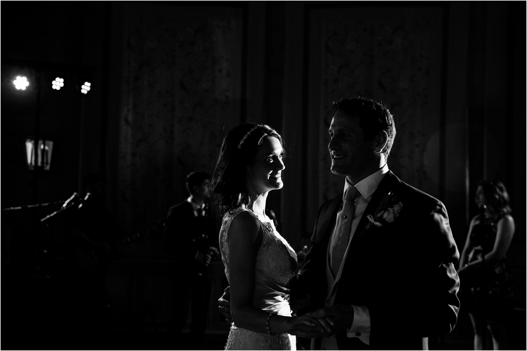 Wedding Photography The Orangery Settringham_0295