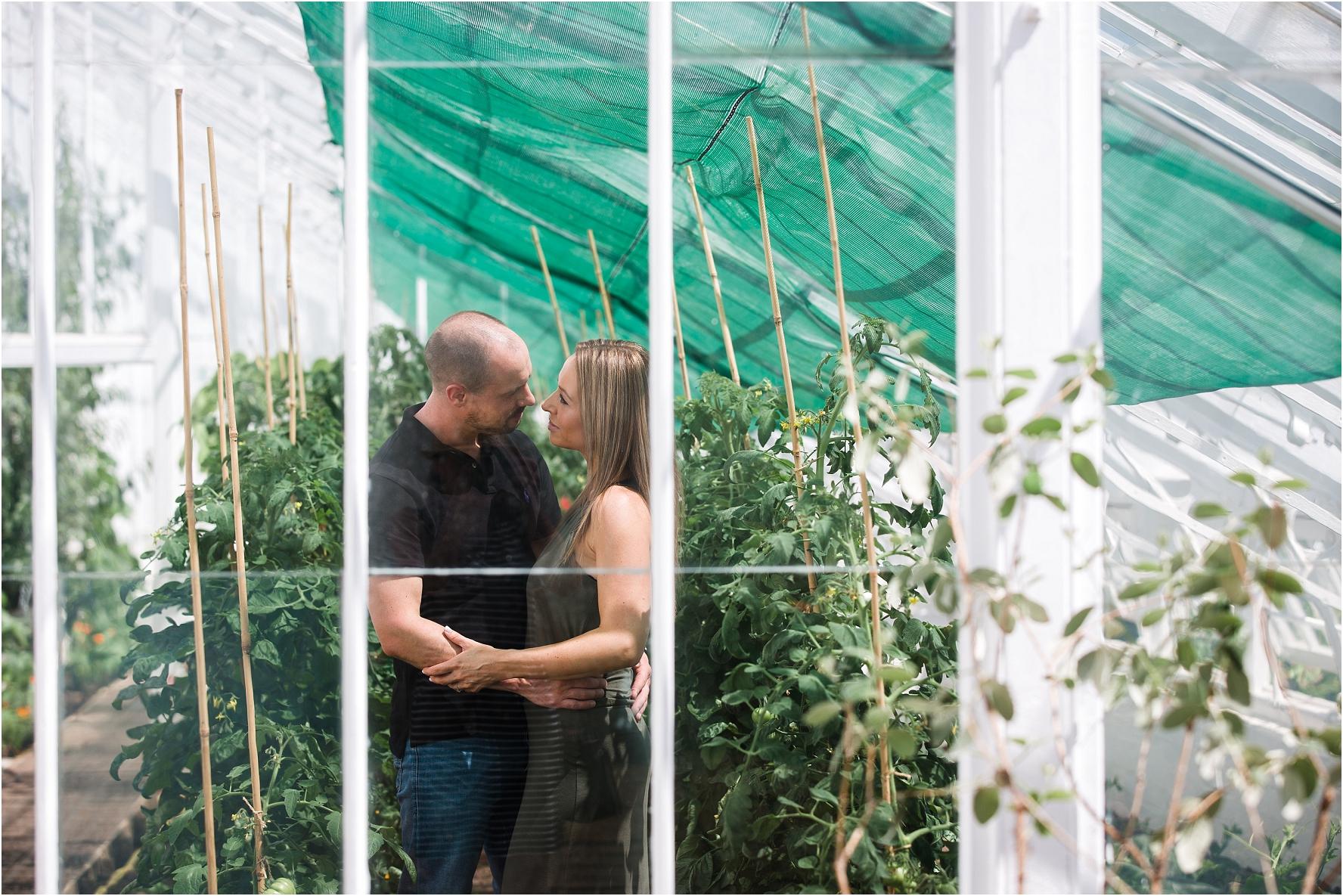 Wedding Photography The Orangery Settringham_0327