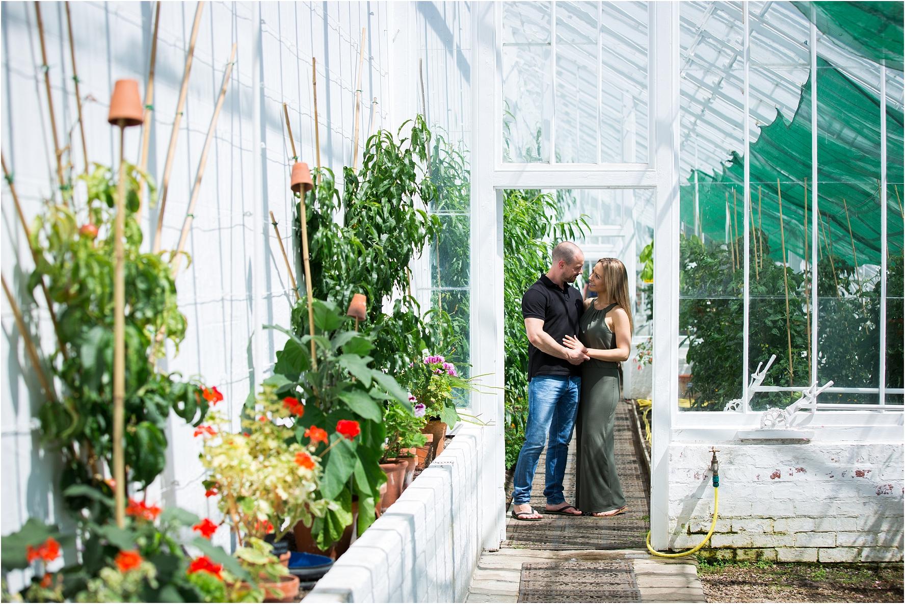 Wedding Photography The Orangery Settringham_0328