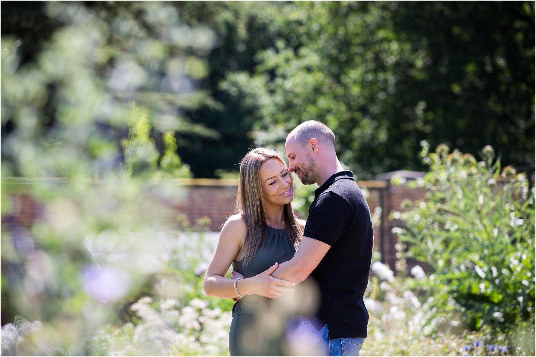 Wedding Photography The Orangery Settringham_0329