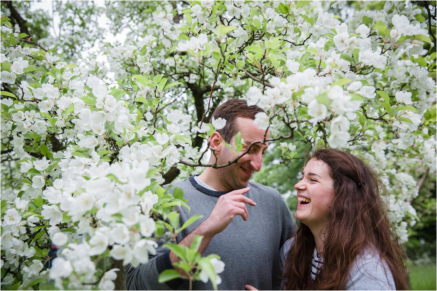 Wedding Photography The Orangery Settringham_0334