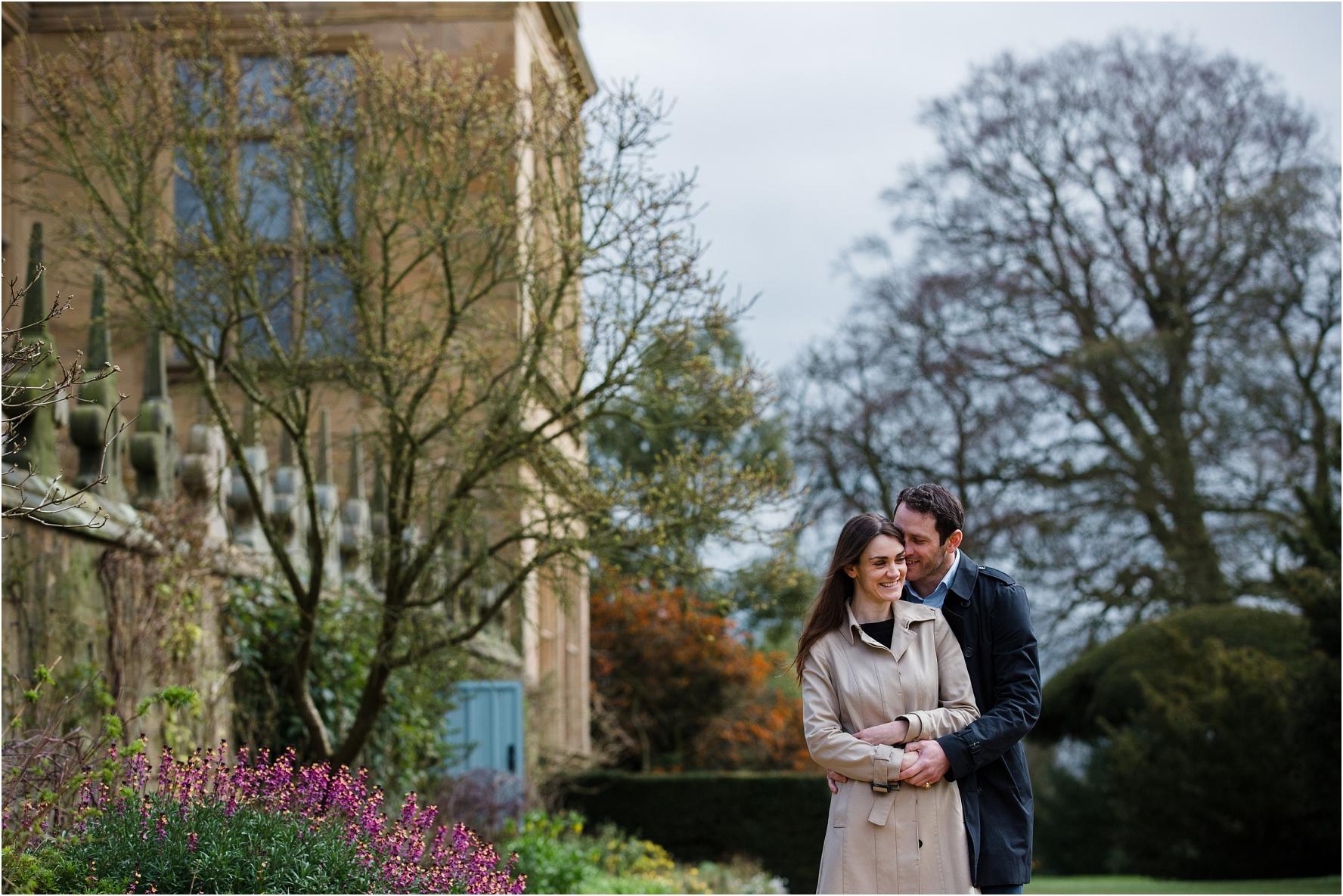 Wedding Photography The Orangery Settringham_0350