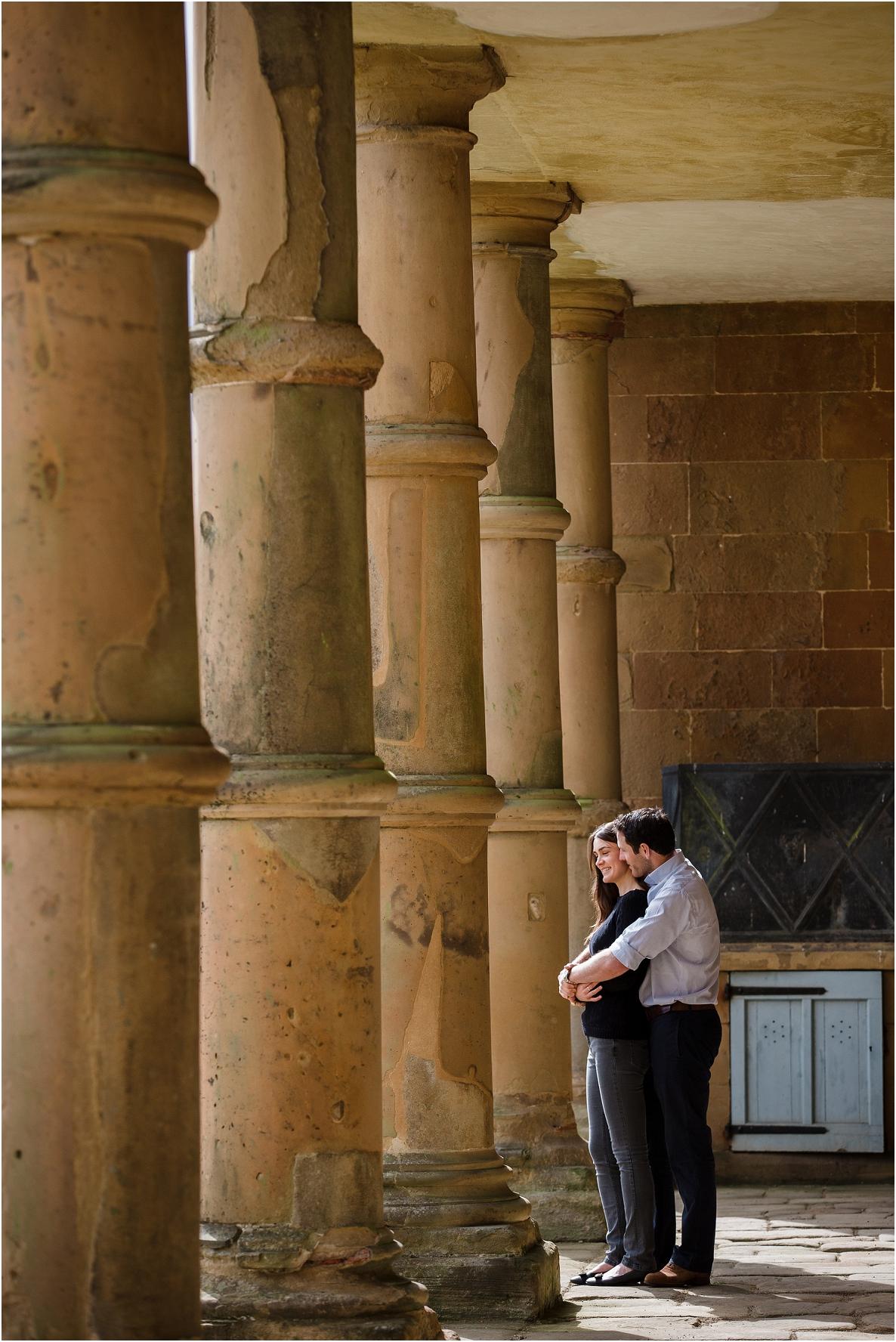 Wedding Photography The Orangery Settringham_0351